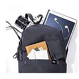 Xiaomi Mi Casual Daypack Noir SIM Free