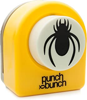 Best spider paper punch Reviews