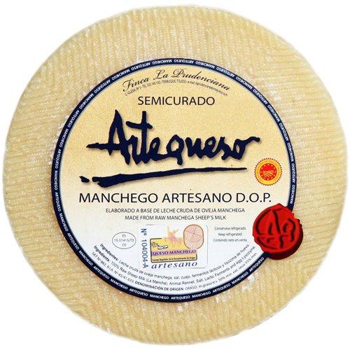 fromage de brebis lidl