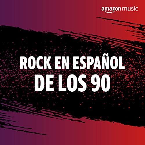 Criada por Expertos de Amazon Music