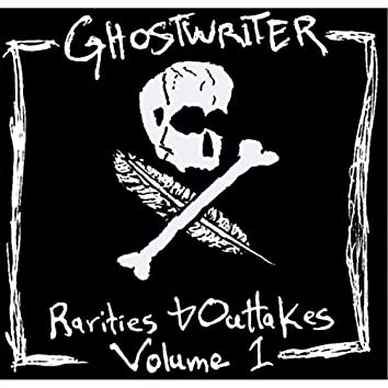 Rarities & Outtakes, Vol. 1