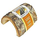Fluker's Extra Large Critter Cavern Reptile/Small...