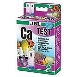 Novopet Test-Set Ca 3 Unidades 100 ml