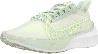 Nike Zoom Gravity, Chaussure de Course Femme : Amazon.fr ...