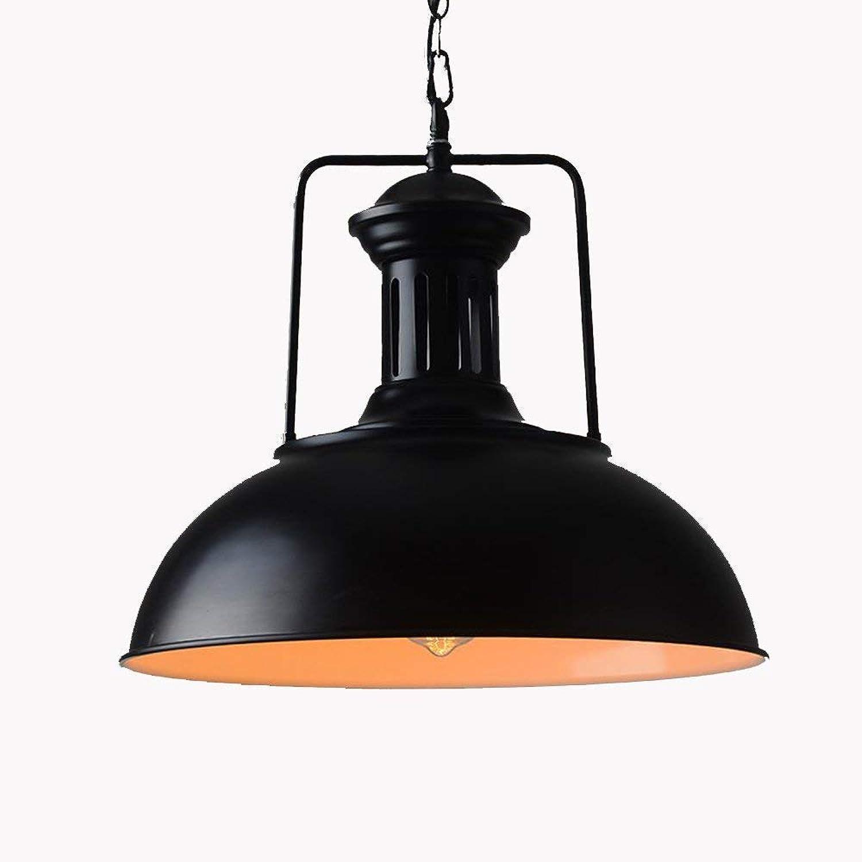 Jiafum Metall Regenzimmer-Licht Verstellbarer Eisentner Eisen-WTrockenhüllen Drop Lighting Fixture für Schlafzimmer-Korridor Küche