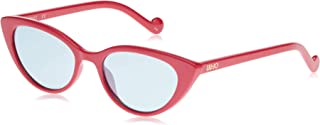 Liu Jo women's Sunglasses LJ712S 525 53