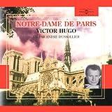 Notre-Dame de Paris - Format Téléchargement Audio - 36,50 €