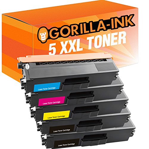 comprar toner compatible brother tn 421 online