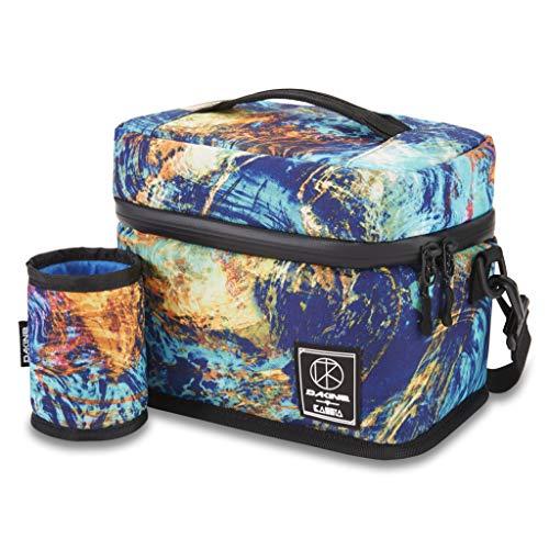 Dakine Unisex Party Break 7L Cooler Bag, Kassia Elemental - OS