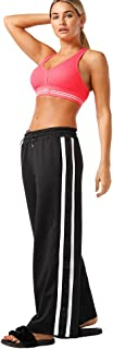 Lorna Jane Women All Day Active Trackie