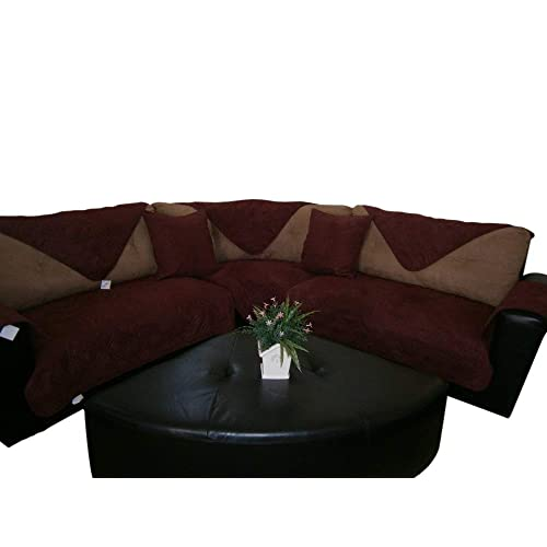 Astonishing Deep Seat Sectional Amazon Com Pdpeps Interior Chair Design Pdpepsorg