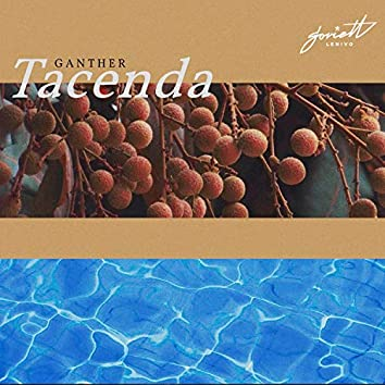 Tacenda