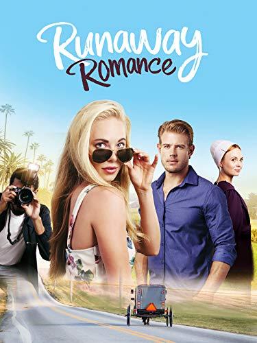 Runaway Romance [dt./OV]