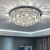 Luminaria Moderna, Luces Colgantes de ratán de la Vendimia Lámparas de lámpara de Colgante Tejida a Mano for la decoración de la Sala de Estar Lámparas de Comedor E27 Suspensión
