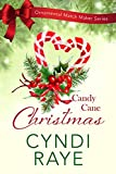 Candy Cane Christmas (The Ornamental Match Maker Series Book 10)