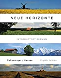Neue Horizonte (World Languages) - David Dollenmayer