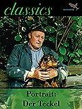 Porträt: Der Teckel