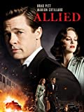 Allied poster thumbnail