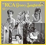 RCA グルーヴィー・ソングバーズ