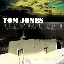 Best tom jones gospel songs Reviews