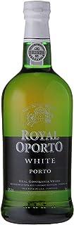 ROYAL OPORTO White Portwein 1x750ml
