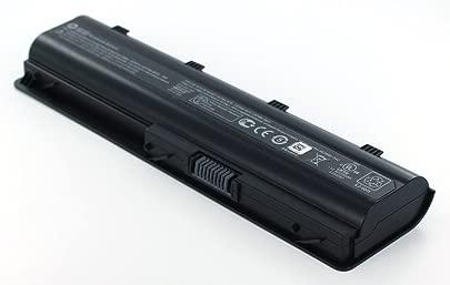 Hewlett Packard Original Akku f r HP G62-B07EG Notebook Laptop Batterie Akku Hochleistung Schätzpreis : 78,60 €