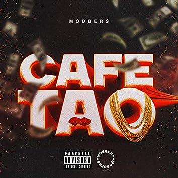 Cafetão
