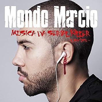 Musica da Serial Killer