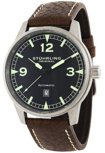 Stuhrling Original 129A.3315K1