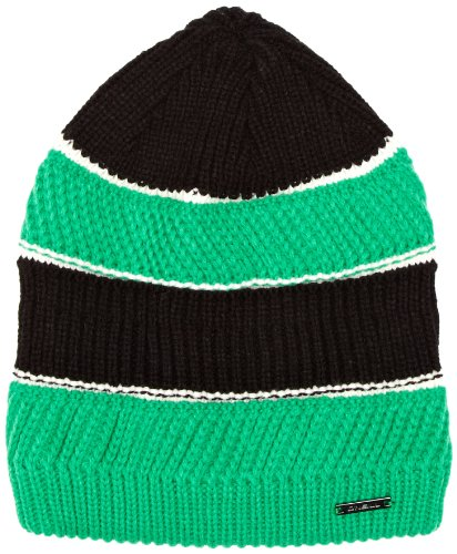 Heren muts O 'Neill Lazy Beanie Hat