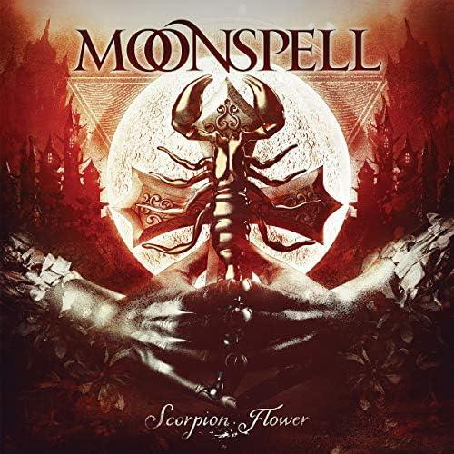 Moonspell feat. Anneke van Giersbergen
