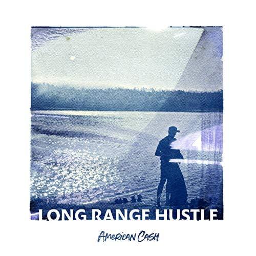 Long Range Hustle