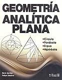 Geometria Analitica Plana