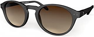 Sunglasses - Size L+ - Unisex - Polarized Lenses – Cat.3 - UV 400 -