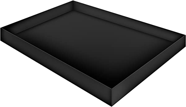 INNOMAX Premium Stand Up Waterbed Safety Liner Twin