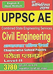 Electrical Engineering Conventional Practice Book Paper-1 and Paper-2 for Assistant Engineer and Junior Engineer  2019