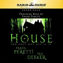 Best orphan house movie Reviews