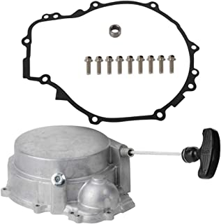 CQYD New Complete Recoil Starter Pull Start Assembly for Polaris Sportsman 500 2001-2011