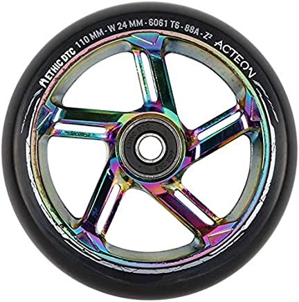 1mmx14mmx40mm acier inox 304 Compression Ressort Argent/é 20pc