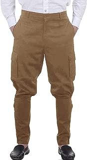 Pantalones de Renacimiento Victoriano Steampunk