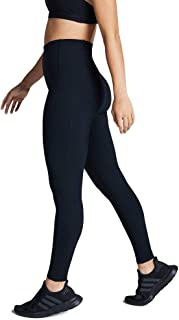 Rockwear Activewear Women's Fl Luxesoft Ultra Hr Tight from Size 4-18 for Full Length Ultra High Bottoms Leggings + Yoga P...