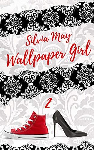 WALLPAPER GIRL 2 di [SILVIA MAY]