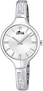 Lotus Reloj de Vestir 18594/1