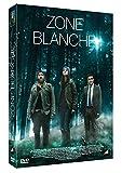 Zone blanche - Saison 1 [Francia] [DVD]