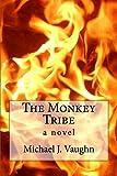 The Monkey Tribe