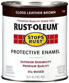 Best rustoleum paint sale Reviews