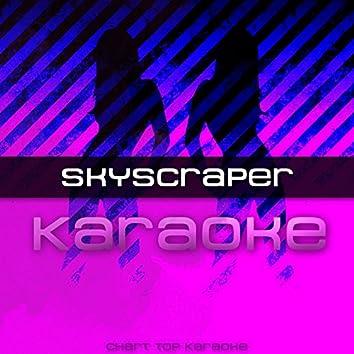 Skyscraper - Single