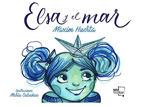 Elsa y el mar (Medio moco)