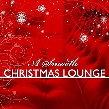 A Smooth Christmas Lounge