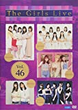 The Girls Live Vol.46[DVD]